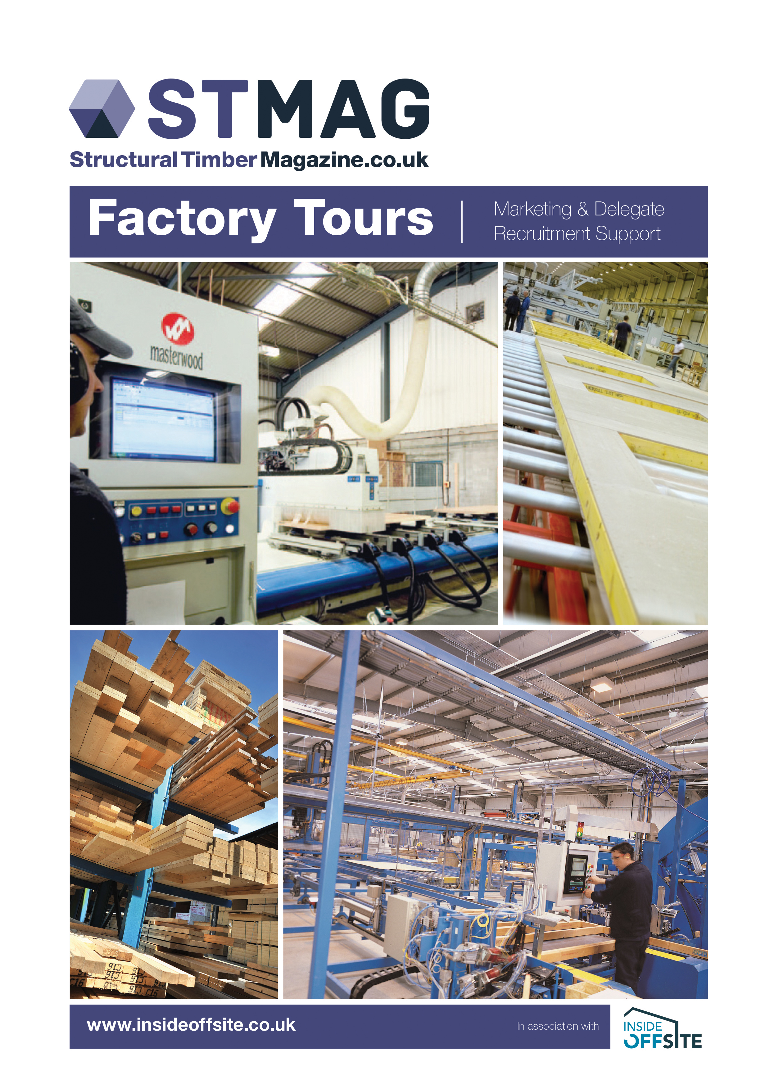ST_Mag_4pp_Factory_Tours_Cover